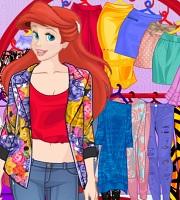 Ariel Fashion Boutique