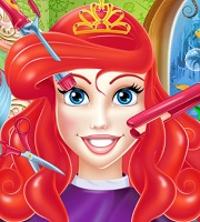 Ariel Hair Salon