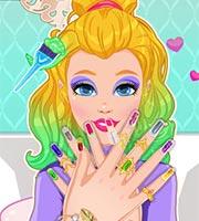Audrey Beauty Salon