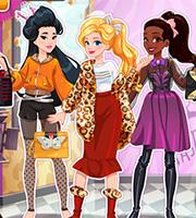 Autumn-Winter Fashion Week