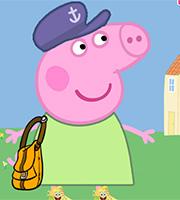 Cool Peppa Pig 2