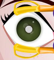 Deni Eye Surgery