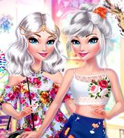 Ella Summer Floral
