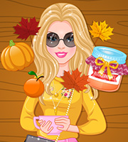 Ellie's Cozy Fall Scents