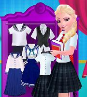 Elsa College Prep
