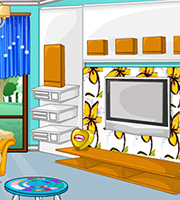 Girly Room Decoration Game 2 Agnesgames Com
