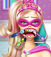 Hero Ellie Dentist Care