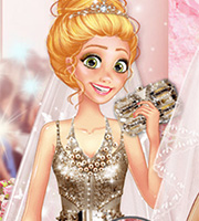 Luxury Brand Wedding Gowns