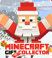 Mine Gift Collector