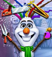 Olafs Real Twigs