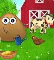 Pou Farm