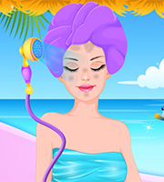 Princess Beach Spa And Party
