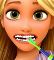 Rapunzel Dental Care