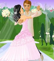 Their Wedding Song